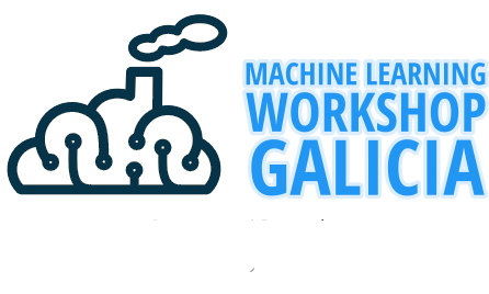 Machine Learning Workshop Galicia 2019